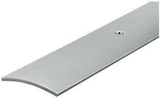 RVS drempel, DCL 164, 1090x40x5 mm