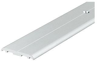 Aluminium drempel, DCL 308, 715x30x3 mm