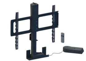 Linak TV lift DL16XL