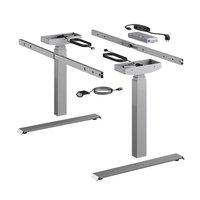 Change Top Pro, electronisch in hoogte verstelbaar tafelonderstel