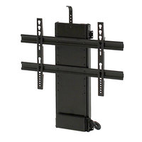 Venset TS1000A tv lift