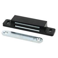 Magneetsnapper Zwart 10kg