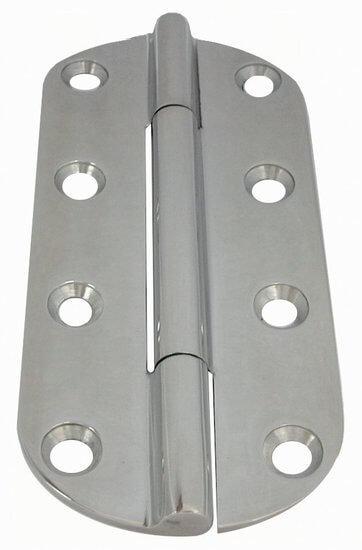 Scharnier, 152 mm