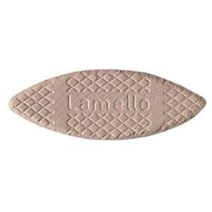 Lamello, type 0