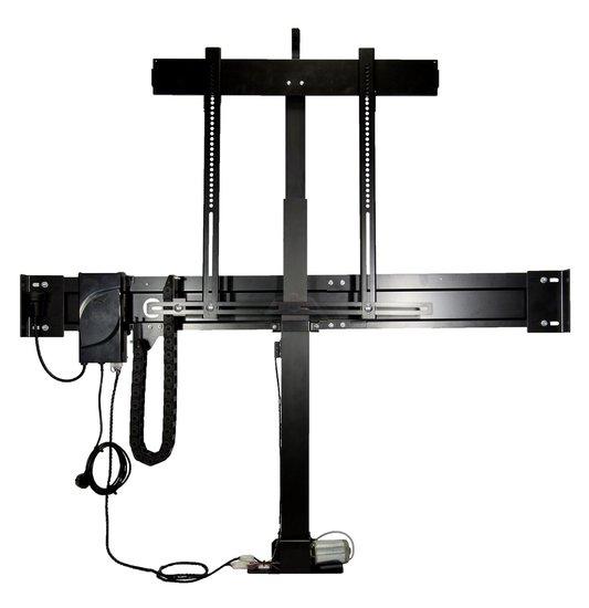 TV lift K1 Premium, 720 mm