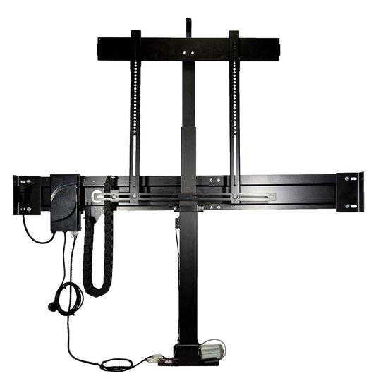 TV lift K5 Premium, 1100 mm