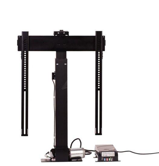 TV Lift K1 Eco, 720 mm