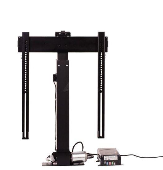 TV Lift K2 Eco, 840 mm