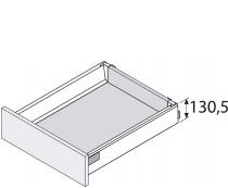 Blum Antaro 130,5 mm