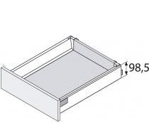 Blum Antaro 98,5 mm