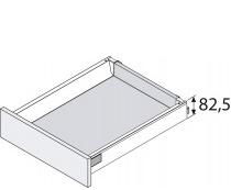 Blum Antaro 82,5 mm