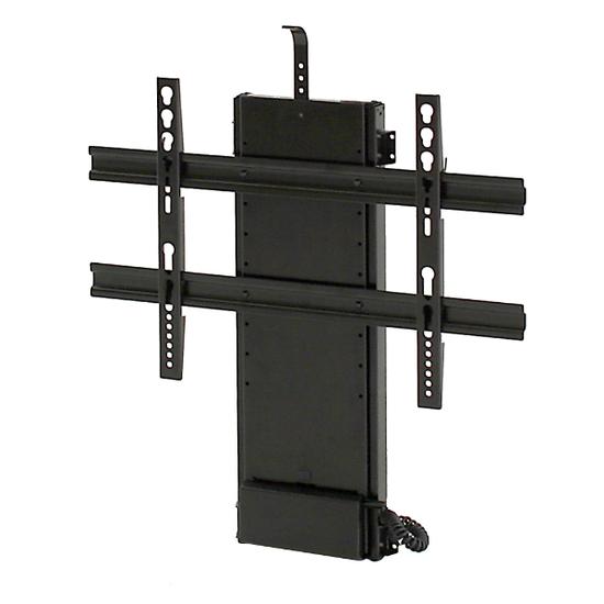 Venset TS1000A tv lift