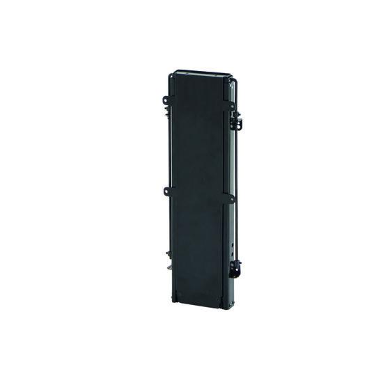 Venset TS600B  tv lift