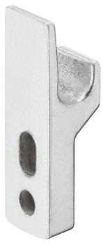Tegenstuk voor Mini-Latch Druksnapper