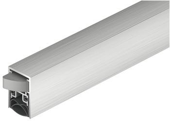 Valdorpel DDS 20 lengte 830 mm