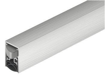 Valdorpel Schall-Ex Ultra 708 mm
