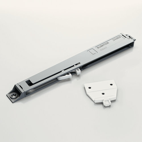 Blum Blumotion voor Metabox