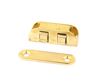 magneetsnapper