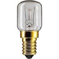 lamp koelkast